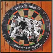 Buck-O-Nine: Songs in the Key of Bree