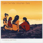 Afterlife: Cafe Del Mar Vol. 6