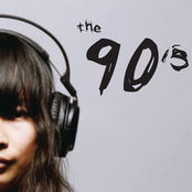 Hits Of The 90s (50 Songs)