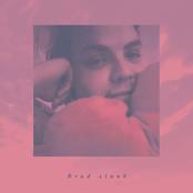 Brad Stank: Daddy Blue / O.T.D.