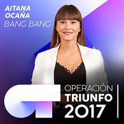 Bang Bang (Operación Triunfo 2017)