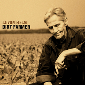 Thumbnail for Dirt Farmer