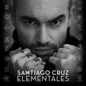 Santiago Cruz: Elementales