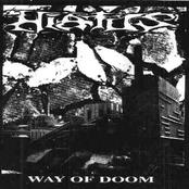 Way of doom