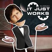 It Just Works - Single