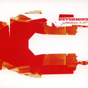 Nevermind: Glitterhouse Is 20