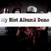 Album2 Demo