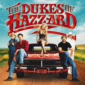 Dukes of Hazzard