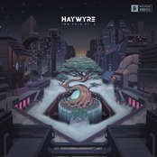 Haywyre: Two Fold Pt. 2