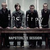Napster Live
