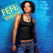 Fefe Dobson (int'l version - NEW)