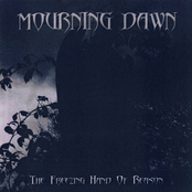 The Freezing Hand Of Reason (Re-Release 2006)