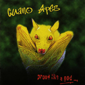 Open Your Eyes by Guano Apes