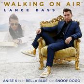 Lance Bass: Walking On Air