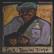 Jack Daniel Time