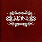 Keane: Hopes And Fears (deluxe edition)