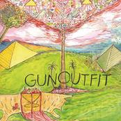 Gun Outfit 7