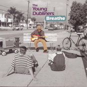 Young Dubliners: Breathe