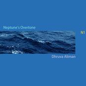 Neptune's Overtone
