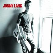 Long Time Coming [15 Tracks]