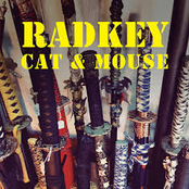Radkey: Cat & Mouse