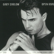 Open Road (21st Anniversary Edition) [Remastered]