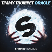 Timmy Trumpet: Oracle