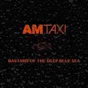 Bastard of the Deep Blue Sea