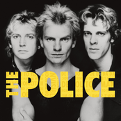 Bring On The Night by The Police