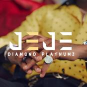 Diamond Platnumz: Jeje