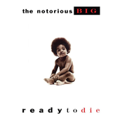 Ready to Die (The Remaster)