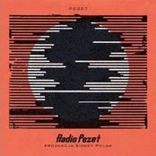 Radio Pezet - Produkcja Sidney Polak