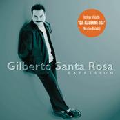 Gilberto Santa Rosa: Expresion