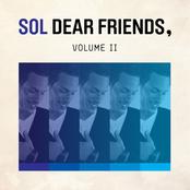 Sol: Dear Friends, Vol. 2