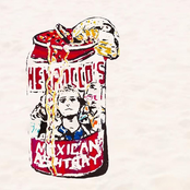 Heyrocco: Mexican Ashtray