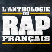 L'anthologie Du Rap Français