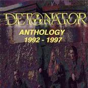 Anthology 1992-1997