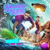 Summer Of Surf