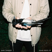 Sam Fender: Dead Boys