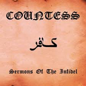 Sermons Of The Infidel (EP)