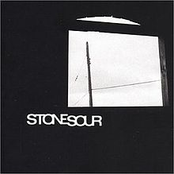 Stone Sour [CD & DVD] Disc 1