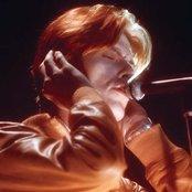 Avatar de David Bowie