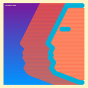 Com Truise: In Decay