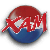 mashed by Xam