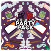 Shoreline Mafia: Party Pack EP