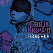 Chris Brown: Forever (Single Edition)