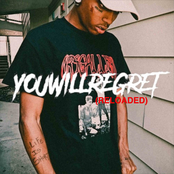 Ski Mask The Slump God: You Will Regret (Reloaded)