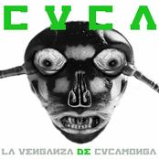 La Venganza De Cucamonga
