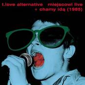 Miejscowi live + Chamy ida (re-edycja)
