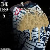 The Leek (Vol. 5)